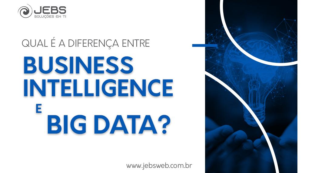 Diferença-entre-BI-e-Big-Data
